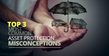 AssetProtectionMisconceptions-HaimanHogue