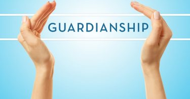 Guardianship-HaimanHogue