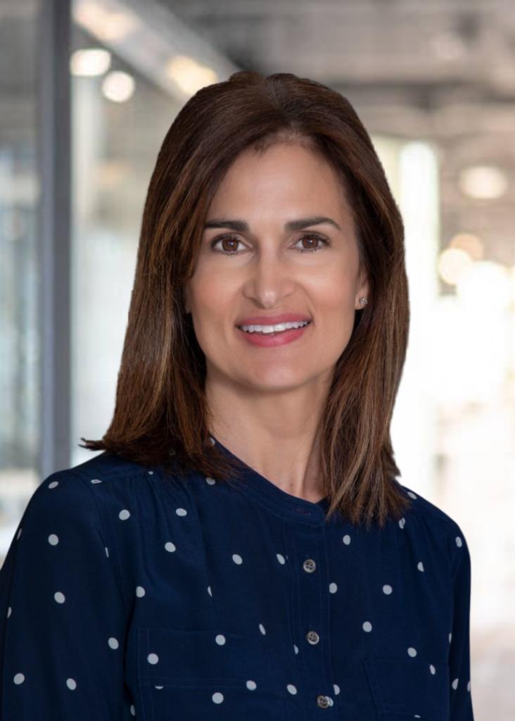 Lori Seifert About profile