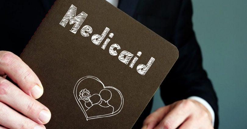 Medicaid-HaimanHogue