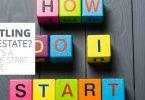SettlingEstate-StartGuide-HaimanHogue