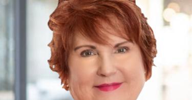 Sheila Williamson placeholder